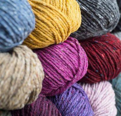 Calor Yarns Wholesale Yarn Patterns